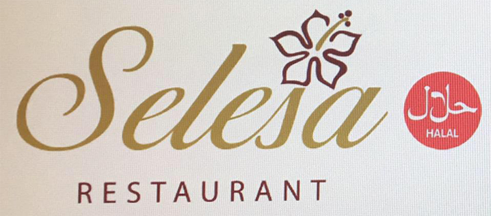 Selesa Cafe